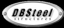 DB Steel